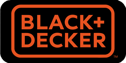 black Decker Guatemala