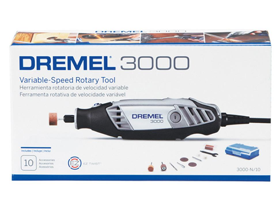 Dremel guatemala pbx 2458 4610 guatemala for Dremel 3000 accesorios